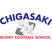 茅ヶ崎ラグビースクール